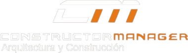 Constructor Manager logo